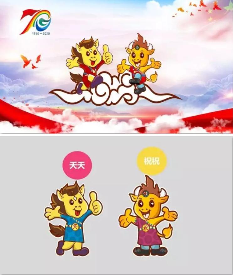 藏精阁影院破解版